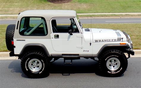 1990 jeep wrangler engine 1990 jeep wrangler 1990 jeep wrangler for sale to buy or