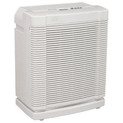 cheap hunter air purifier filters