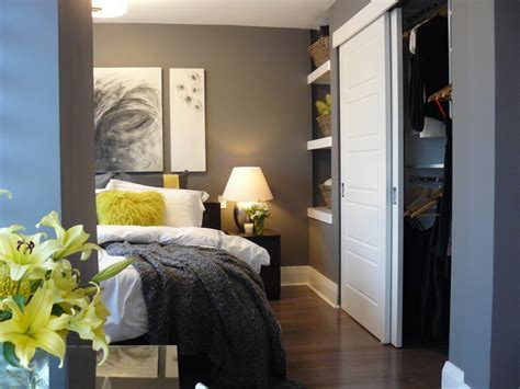 love it or list it bedrooms pin by love it or list it on bedrooms pinterest