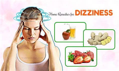shortness of breath light headed fatigue short of breath dizzy light headed fatigue www