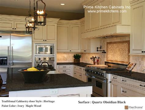 kitchen cabinets inc gallery prime kitchen cabinets inc