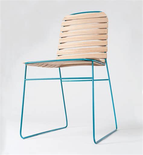 filou chair d 233 licate chaise par nui studio esprit