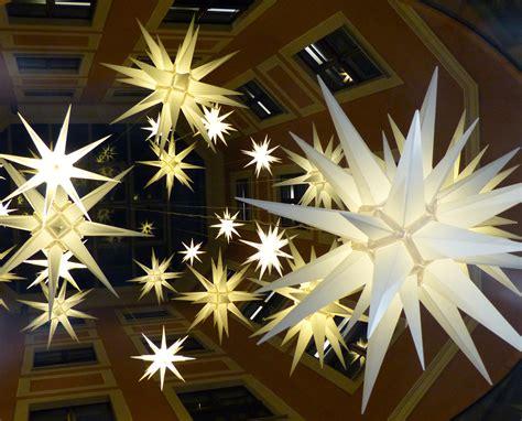 www herrnhuter sterne datei herrnhuter weihnachtssterne dresden weiss 2 jpg