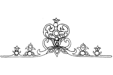 birthday princess crown coloring pages coloring pages