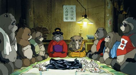 Ghibli Film Express | the movies of studio ghibli ranked from worst to best