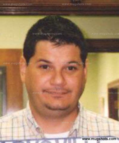 Yuba County Arrest Records David Fernandez Mugshot David Fernandez Arrest Yuba County Ca