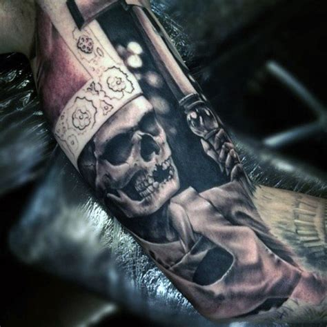 inside the arm tattoo designs 100 inner arm tattoos for masculine design ideas