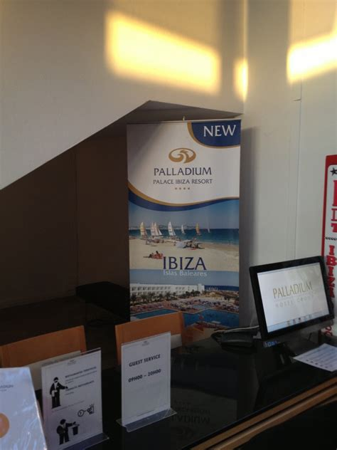 Wir Kaufen Dein Auto Harburg by Hotelbewertung Grand Palladium Palace Ibiza Fotos Video