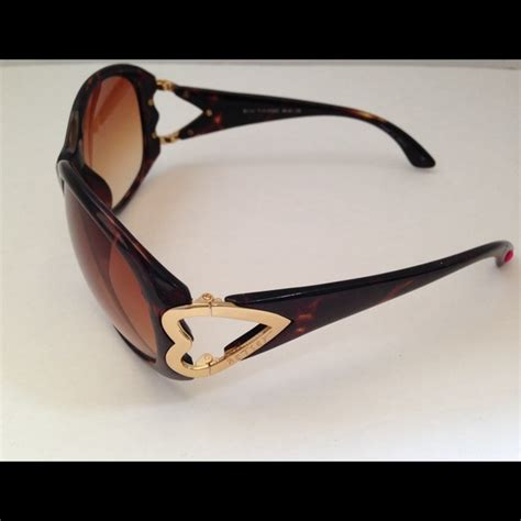 Adidas 552 Brown Pink betsey johnson betsey johnson gold brown sunglasses