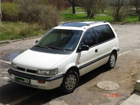 manual cars for sale 1992 mitsubishi expo interior lighting 1992 mitsubishi space runner pictures 1 8l gasoline manual for sale