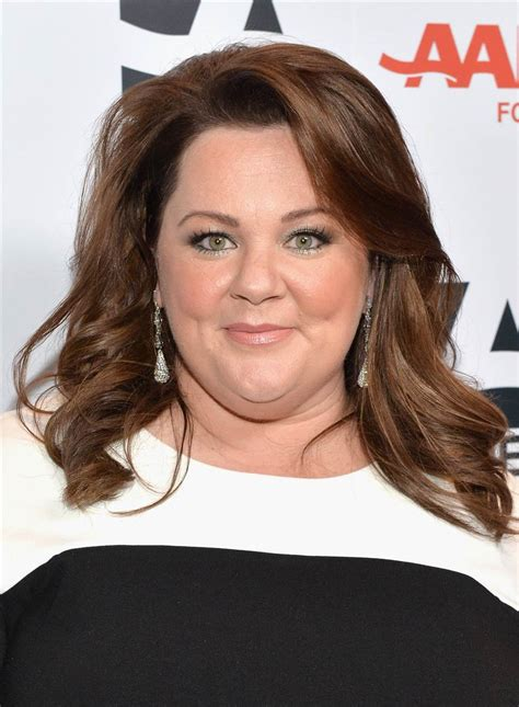 does mccarthy hair extensions melissa mccarthy s hair evolution from gilmore girls to