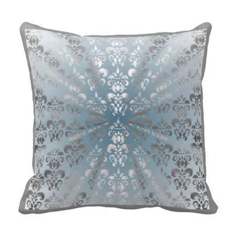 blue and gray pillows blue and grey pillows 28 images blue grey pillows blue