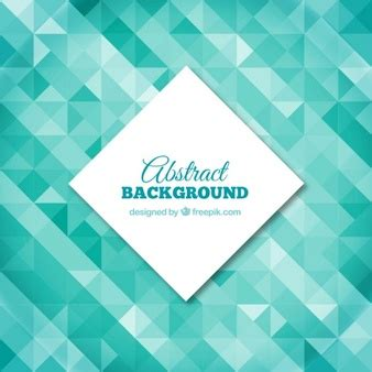 Wedding Background Freepik by Turquoise Background Vectors Photos And Psd Files Free