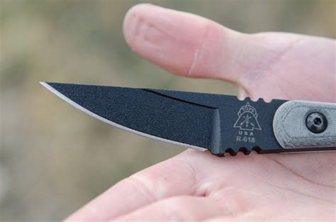 tops scalpel scalpel knife tops knives tactical ops usa