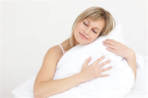 Pillow Hurts Neck by Watchfit What Is The Best Pillow For Neck