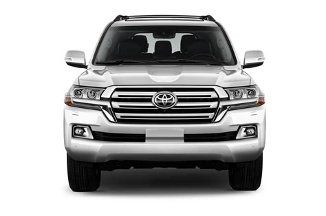 land crusier toyota toyota land cruiser reviews research new used models
