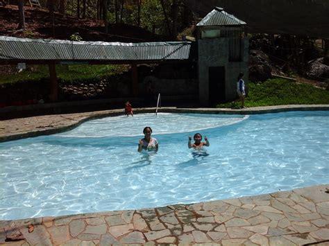 swimming pool slides ride pool slide backyard