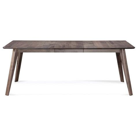 best extendable dining table 25 best ideas about extendable dining table on