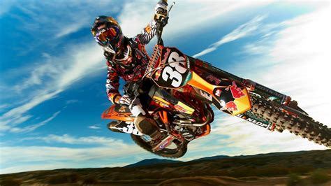 motocross bikes images dirt bikes wallpapers wallpaper cave