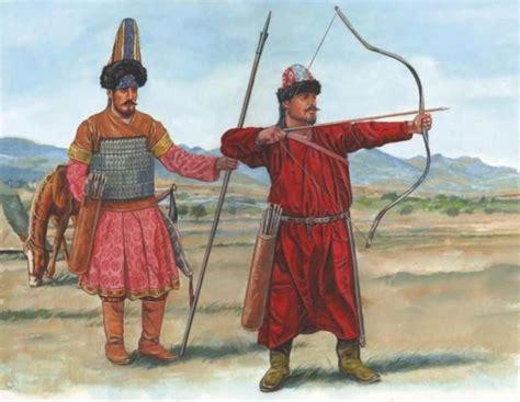 ottoman empire turks 428 best ottoman seljuk turks images on pinterest