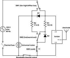 m460 g wiring diagram get wiring diagram free