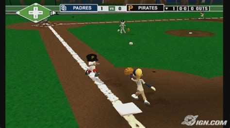 backyard baseball gameplay backyard baseball 09 iso pcsx2 download download ppsspp