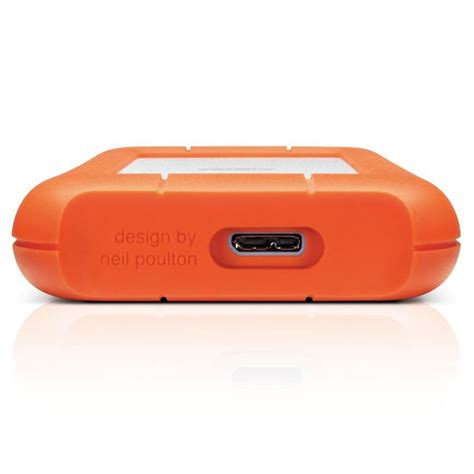 Rugged 1tb External Drive by 1tb Usb 3 0 Rugged Mini Portable Drive