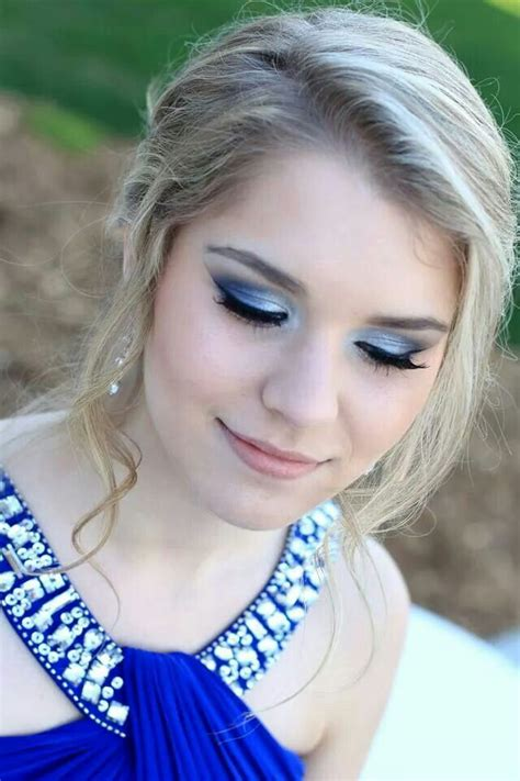 what makeup does linda regan use on blue bloods 17 best images about makeup for prom on pinterest modern
