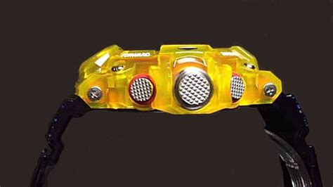 G Shock Gw 9403kj 9jr Gshock カシオgショック アースウォッチ2017年モデル casio g shock rangeman gw 9403kj 9jr