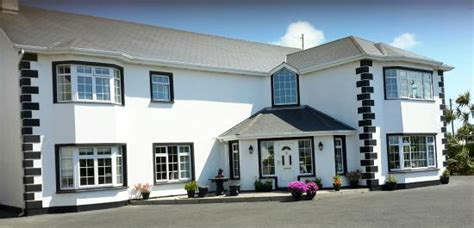 old court bed and breakfast oldcourt house bed and breakfast updated 2017 b b