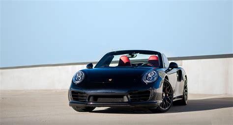 porsche 911 cpo 2015 porsche 911 turbo s cabriolet cpo rennlist
