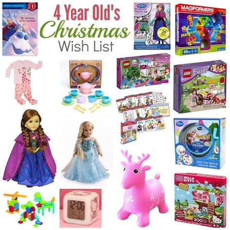 top christmas gifts for 20 year olds 78 best images about best toys for 4 year on toys play tents and year
