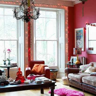 colourful boho chic living room living room decorating hippie gypsy or boho chic by david chronister dcbydc