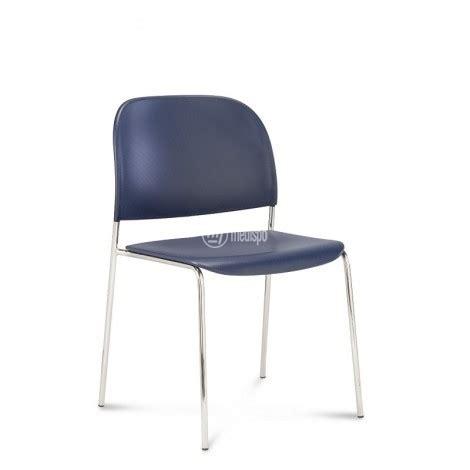sedie per studio sedia per studio medico dal design moderno