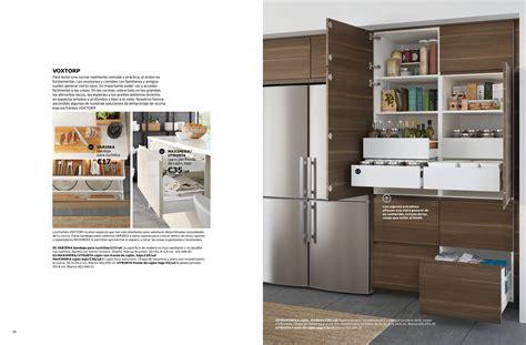 especiero extraible ikea image of ikea armario cocina extraible armarios cocina