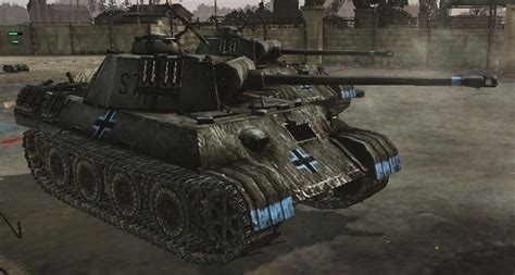Tank Cover Panther company of heroes images panther battlegroup wallpaper and background photos 19900912