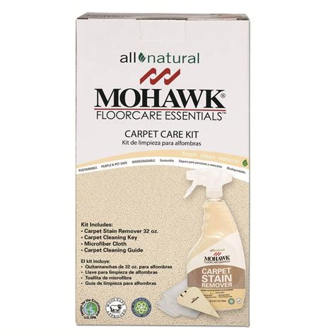 how to take care of a mohawk 10 steps with wikihow mohawk floorcare essentials carpet care kit fce67 the