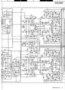 kenwood kac 819 amplifier wiring diagram kenwood get free image about wiring diagram