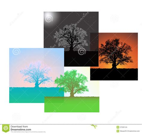 imagenes que representen good morning morning day evening night stock images image 27035144