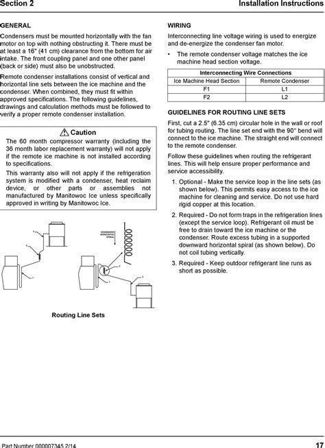 jvc kd r610 wiring harness jvc kd r200 wiring diagram