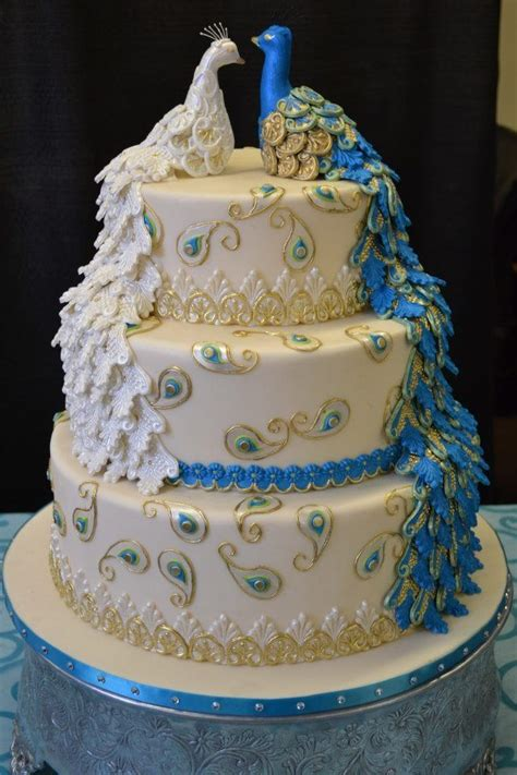 design your dream wedding cake design your dream wedding cute cake toppers for indian