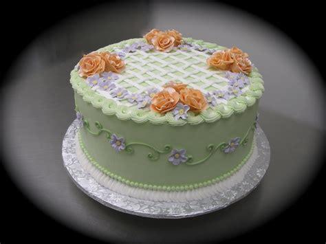 flower garden birthday cake flower garden birthday cake cakecentral