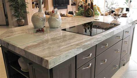 granite vs quartz countertops naturalstonegranite