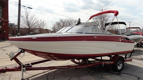 crownline boat paint crownline boats for sale in oshkosh wisconsin