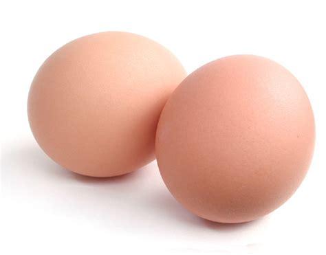imagenes de huevo zen image gallery huevos