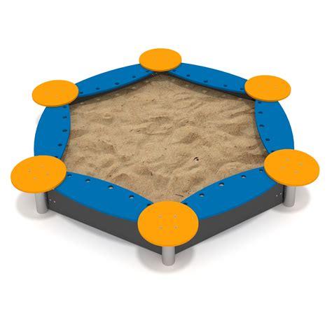 Uno Partisi 30 B sandbox uno 17001 sapekor
