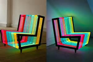 Cool Lounge Chairs Design Ideas 30 And Cool Chair Designs