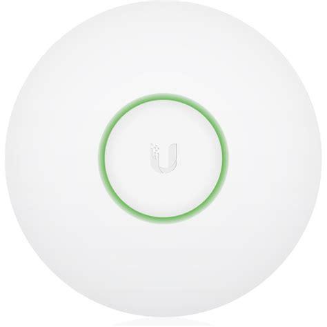 Ubiquiti Unifi Ap Lr Uap Lr ubiquiti unifi ap range 1 pack indoor access uap lr