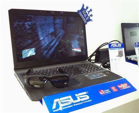 Laptop Asus Paling Tipis brand notebook paling handal asus hadirkan berbagai notebook tipis di indonesia