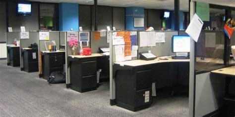 Office Cubicle Accessories Shelf by Cubicle Accessories Shelves Modern Office Cubicles